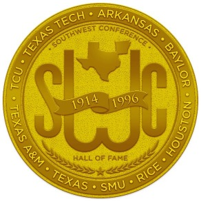 SWC Hall of Fame
