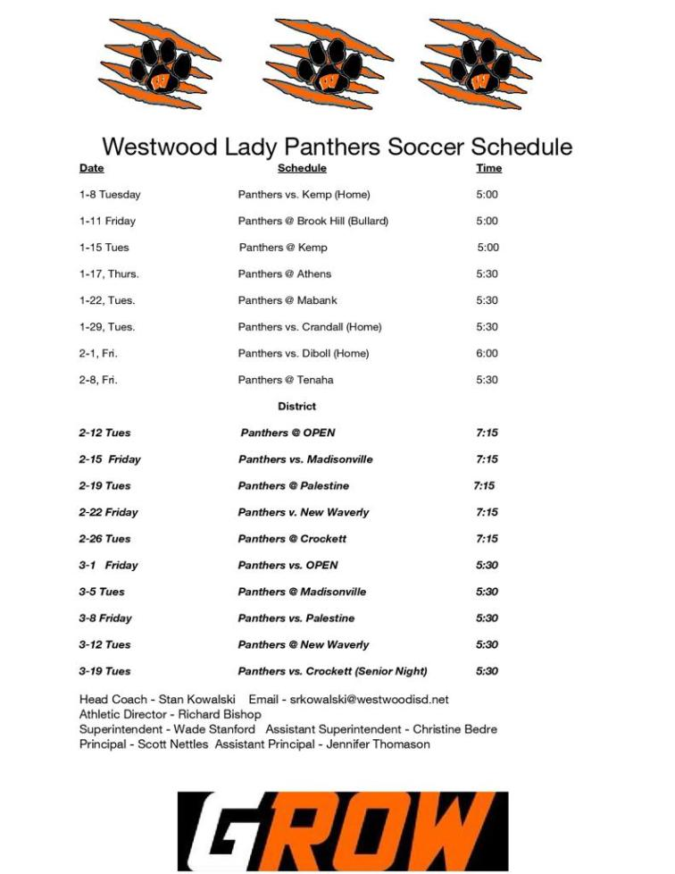 2019_soccer_schedule-001_large