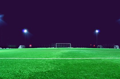 evening-field-football-field-399187