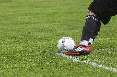 activity-ball-equipment-50713