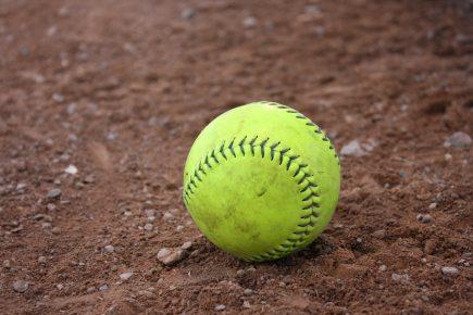 ball-baseball-ground-47813
