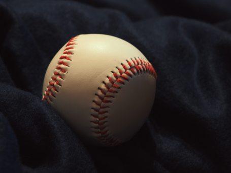 ball-baseball-hobby-46859