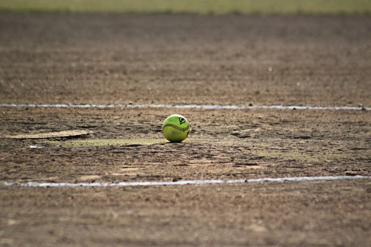 ball-field-outdoors-55835
