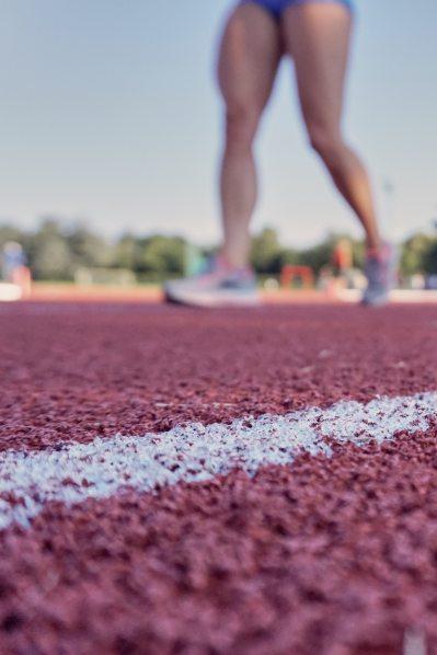 athlete-depth-of-field-field-1257245
